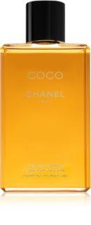 Chanel Coco Douchegel  voor Vrouwen