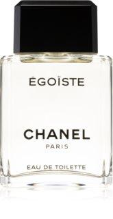 Chanel Égoïste woda toaletowa dla mężczyzn