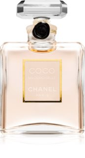 Chanel Coco Mademoiselle Hajuvesi Naisille