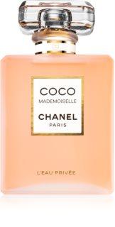 Chanel Coco Mademoiselle L'Eau Privée