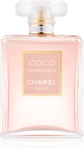 Chanel Coco Mademoiselle Eau de Parfum for Women