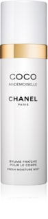 Chanel Coco Mademoiselle Bodyspray für Damen