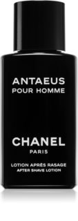 Chanel Antaeus After Shave -Vesi Miehille