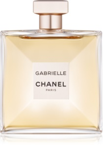 Chanel Gabrielle Eau de Parfum for Women 100 ml
