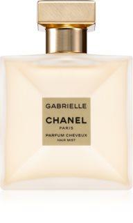 Chanel Gabrielle Essence Hair Mist för Kvinnor