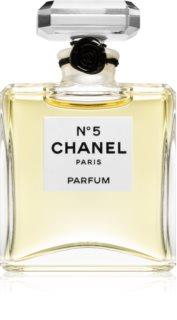 Chanel N°5 parfum pentru femei