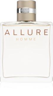 Chanel Allure Homme туалетная вода для мужчин