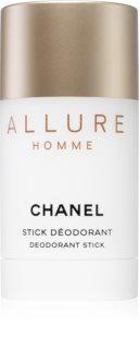 Chanel Allure Homme Deodoranttipuikko Miehille