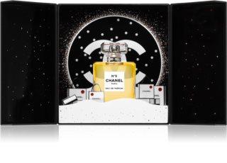 Chanel N°5 Eau de Parfum (limited edition) for Women