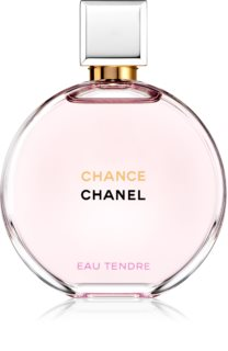 Chanel Chance Eau Tendre Eau de Parfum for Women