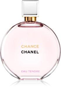 Chanel Chance Eau Tendre Eau de Parfum für Damen