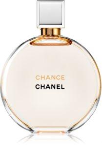 Chanel Chance parfemska voda za žene