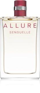 Chanel Allure Sensuelle тоалетна вода за жени