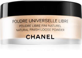 Chanel Poudre Universelle Libre loser, mattierender Puder