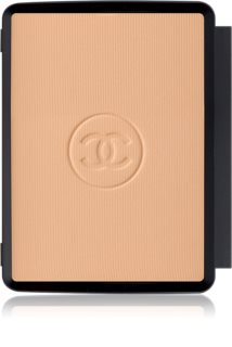 Chanel Ultra Le Teint Kompakt - PuderFoundation Ersatzfüllung