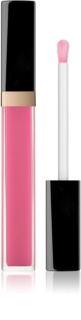 Chanel Rouge Coco Gloss Hydrating Lip Gloss