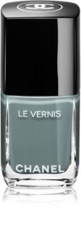 Chanel Le Vernis lak za nokte