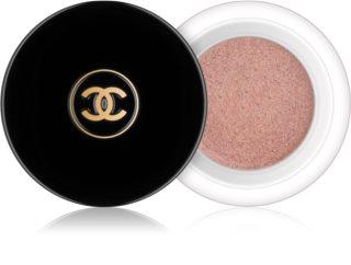 Chanel Ombre Première Kermainen Luomiväri