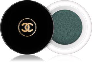 Chanel Ombre Première κρεμώδεις σκιές ματιών