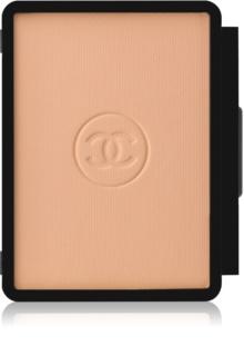 Chanel Le Teint Ultra сменный блок для компактной тональной основы SPF 15