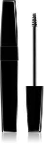Chanel Le Gel Sourcils Langaanhoudende wenkbrauwen gel