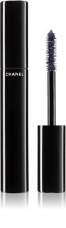Chanel Le Volume de Chanel Volumizing and Curling Mascara