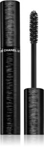 Chanel Le Volume Révolution de Chanel Mascara für XXL-Volumen