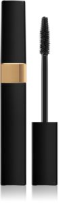 Chanel Inimitable Waterproof Waterproof Mascara