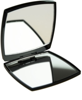 Chanel Accessories miroir