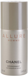 Chanel Allure Homme deospray za muškarce