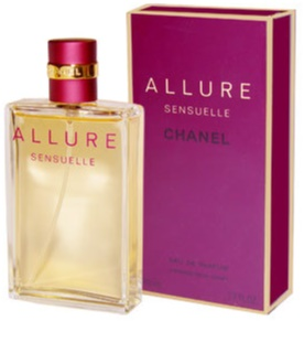 Chanel Allure Sensuelle Eau de Parfum for Women