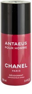 Chanel Antaeus Deo-Spray für Herren