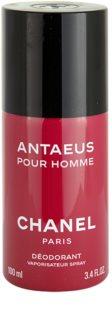 Chanel Antaeus deospray za muškarce