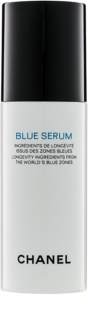 Chanel Blue Serum sérum