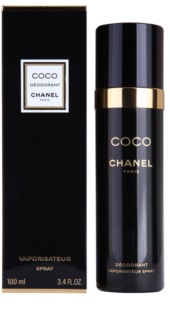 Chanel Coco Deospray for Women