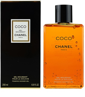 Chanel Coco Shower Gel for Women