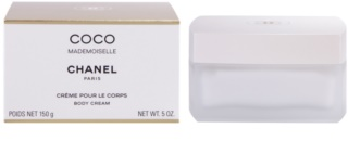 Chanel Coco Mademoiselle Body Cream for Women