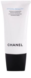 Chanel Hydra Beauty masca de hidratare si luminozitate
