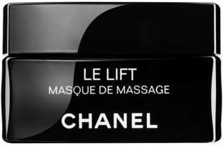 Chanel Le Lift Firming Mask with Lifting Effect
