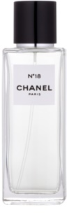 Chanel Les Exclusifs de Chanel: N°18 Eau de Toilette for Women 75 ml