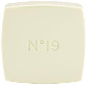 Chanel N°19 parfumirani sapun za žene
