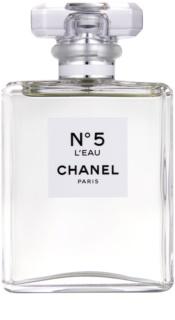 Chanel N°5 L'Eau тоалетна вода за жени