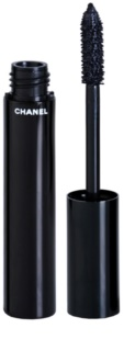 Chanel Le Volume de Chanel mascara waterproof pour donner du volume