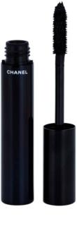 Chanel Le Volume de Chanel máscara de pestañas para dar el máximo volumen  negro extra