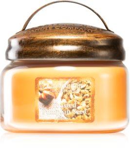 Chestnut Hill Toasted Pumpkin Seed ароматна свещ
