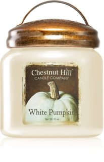 Chestnut Hill White Pumpkin ароматна свещ