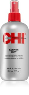CHI Infra Keratin Mist Cure For Hair Strengthening
