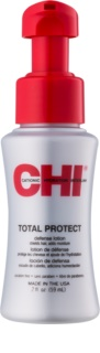 CHI Infra Total Protect Schutz-Serum