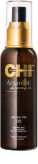 CHI Argan Oil olejová péče s arganovým olejem