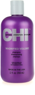 CHI Magnified Volume Shampoo with Volume Effect